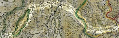 1633-2.jpg