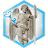 Sanne Knolle avatar image