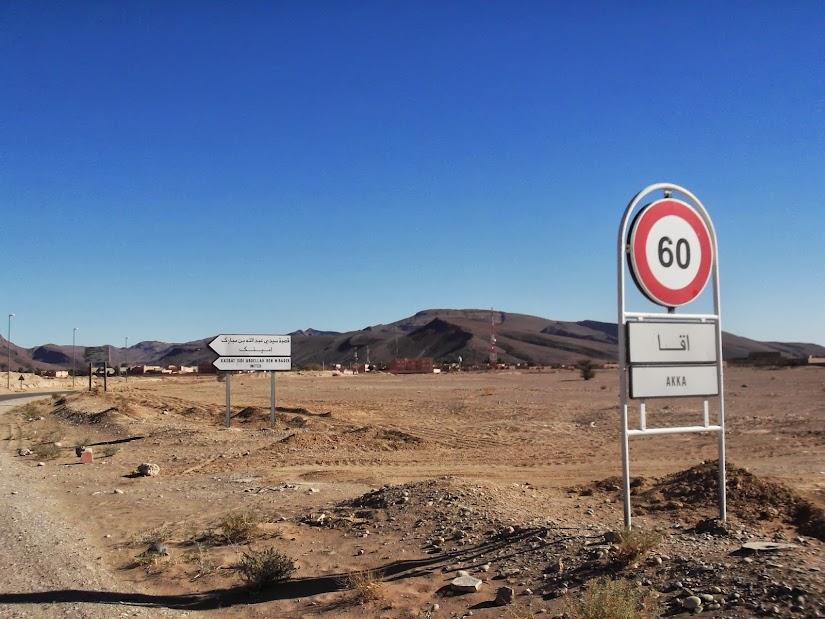 marrocos - Marrocos e Mauritãnia a Queimar Pneu e Gasolina - Página 11 DSCF1264