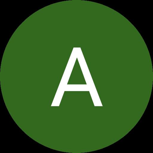 Alpana Nand