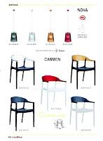 καρεκλες επαγγελματικων χωρων,καρεκλες
