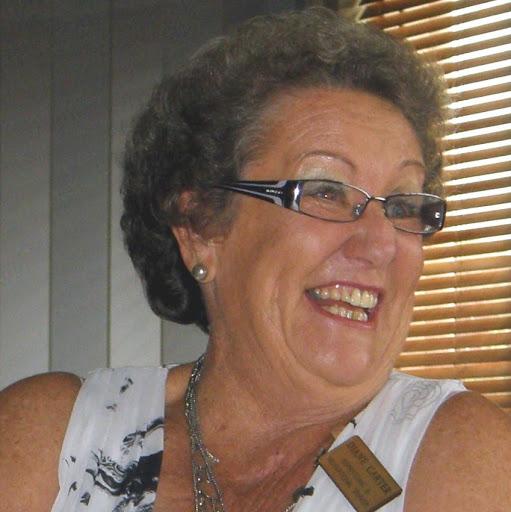 Diane Carter Address Phone Number Public Records Radaris