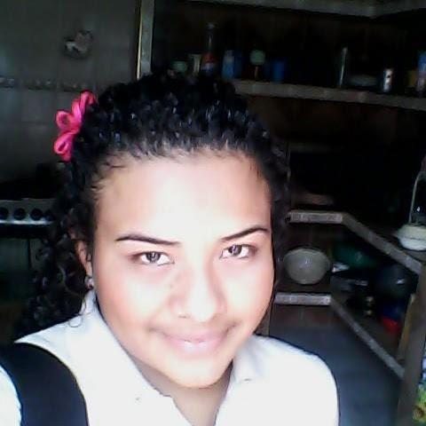 Alejandra Rivero