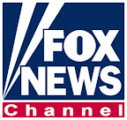 Shock News: Fox News inspired scientist to study why global warming has stopped! Lead researcher Robert Kaufmann 'inspired by 'skeptical' questioning from Fox News viewer