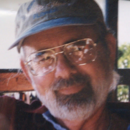 Roger Hollander