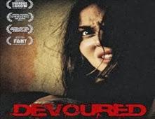 فيلم Devoured