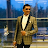 Hitesh Patel avatar image