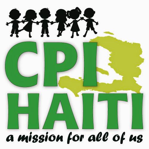 CPI Haiti with Kenny and Jenny Ellis in Lakeland, FL working in Chauffard, Haiti