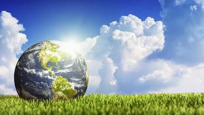 Frases de medio ambiente