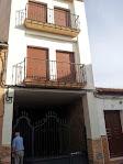 Venta de casa/chalet en Andújar, Jaén,