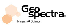 Geospectra Minerals & Science