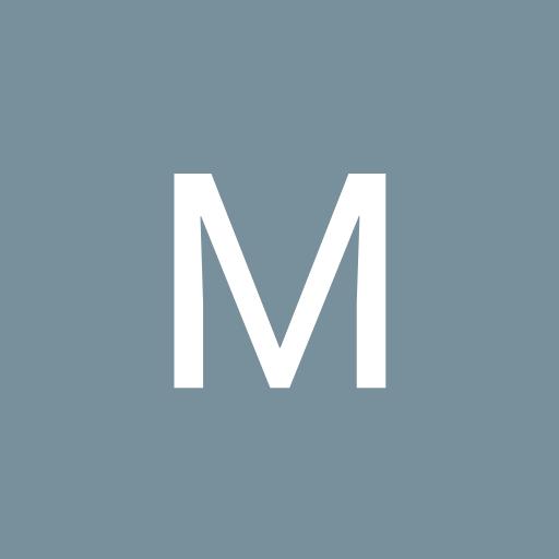 Maor E