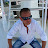 adrian fabbro avatar image