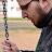 Aris Klavins avatar image