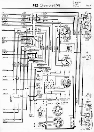 2012 impala abs light autos post 1953 telecaster wiring diagram 1953 telecaster wiring diagram