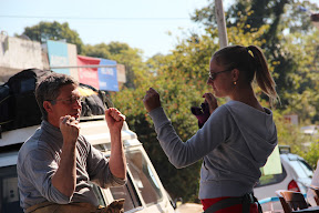 Фотоотчет о парапланерном Бире с Шеленковым ;) октябрь-ноябрь 2012 IMG_6371