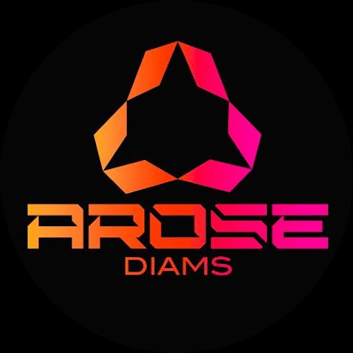 Arose Diams
