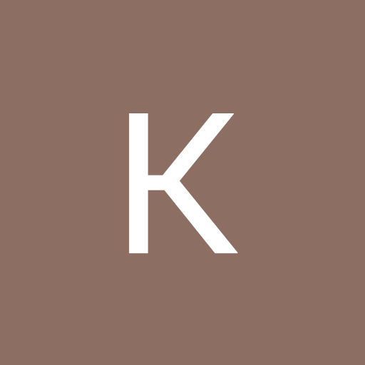 Kalle Kahri