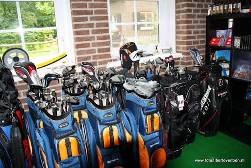 "opening Driving Range ""Golfbaan Overloon 13-08-2011 (1).JPG"