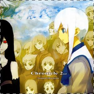 [FIXO] Download da discografia de Sound Horizon/Linked Horizon Chronicle%25202nd