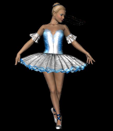 ballerinaazzurra11.png