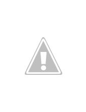 Katrina Kaif – The Sizzling Hot Diva of Bollywood