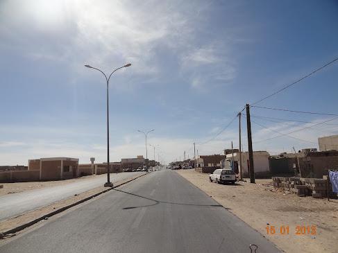 marrocos - Marrocos e Mauritãnia a Queimar Pneu e Gasolina - Página 6 DSC05950