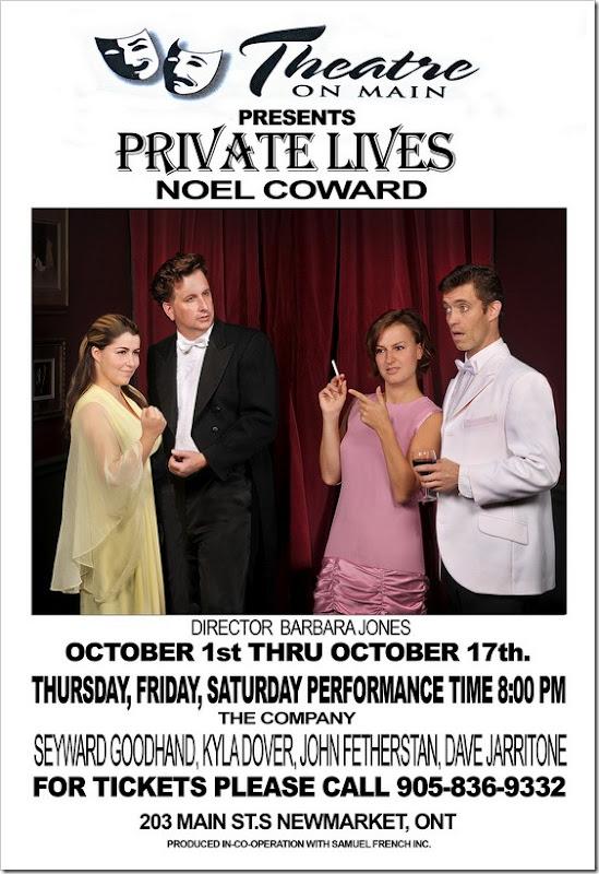 PrivateLives8x10_800H