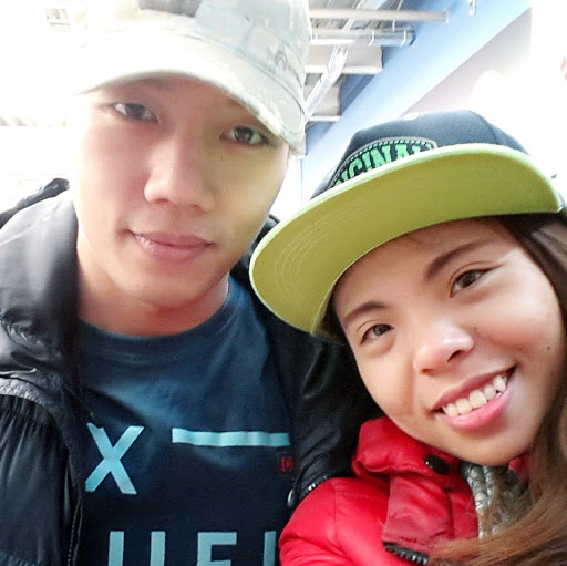 Cuong Ta Photo 23