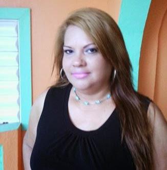 Gina Roman Photo 22