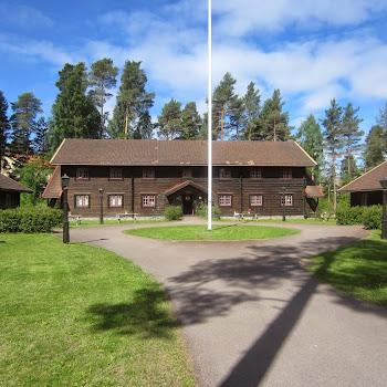 Rättviksgården AB 1443