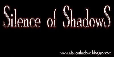 Silence Of Shadows