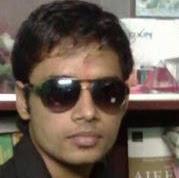 Lokesh Desai Photo 5