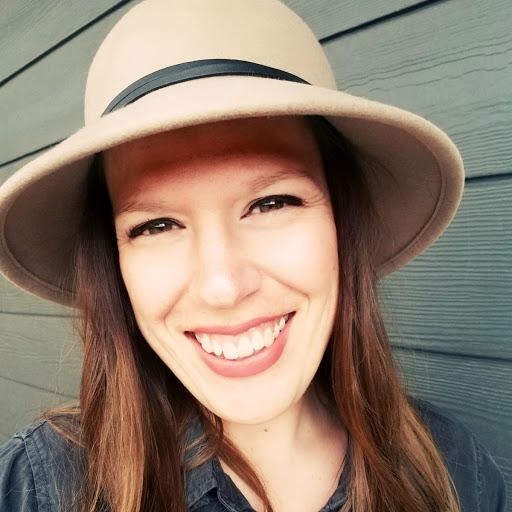 Amanda Doty