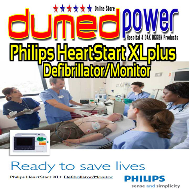 Philips-HeartStart-XL-plus-Defibrillator-Monitor-2013.