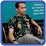 DEDE NOVI MAULANA SAPUTRA's profile photo