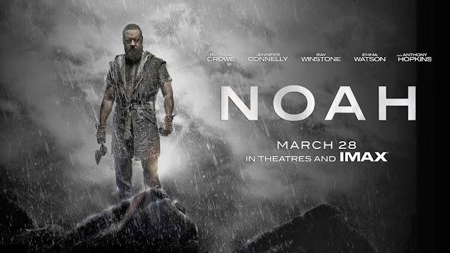 Noah_GooglePlus_Cover_v1.jpg