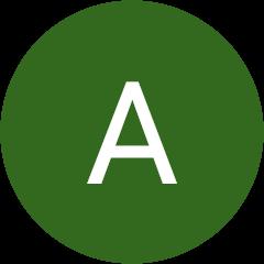 Azfar Helmi Avatar