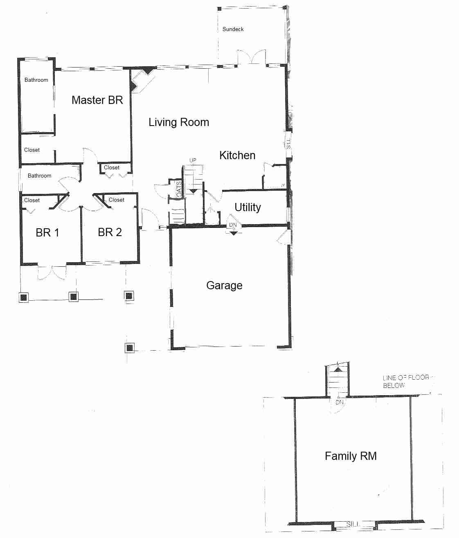 Minecraft white house floor plan for Minecraft 3d blueprint maker