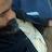 AbdulQuddoos Khalid avatar image