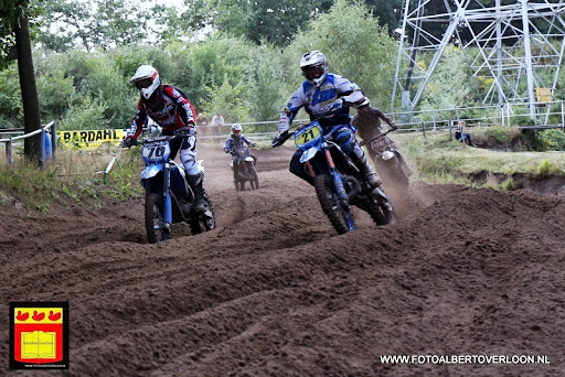 motorcross overloon 31-08-2013 (71).JPG