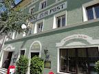 Hotel zur Sport - Furth im Wald