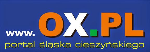 Portal ox.pl