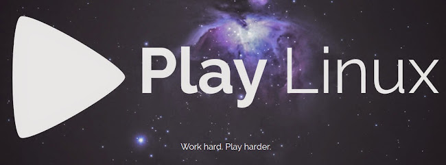play-linux-logo