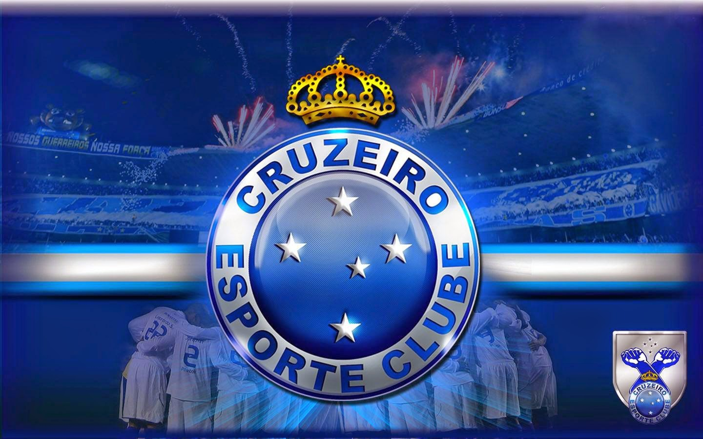 Cruzeiro Wallpapers