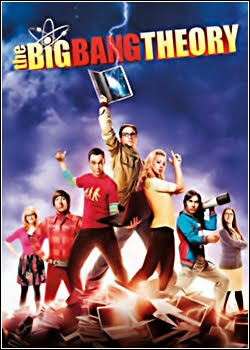 Download – The Big Bang Theory 6ª Temporada S06 Especial Access All Areas HDTV