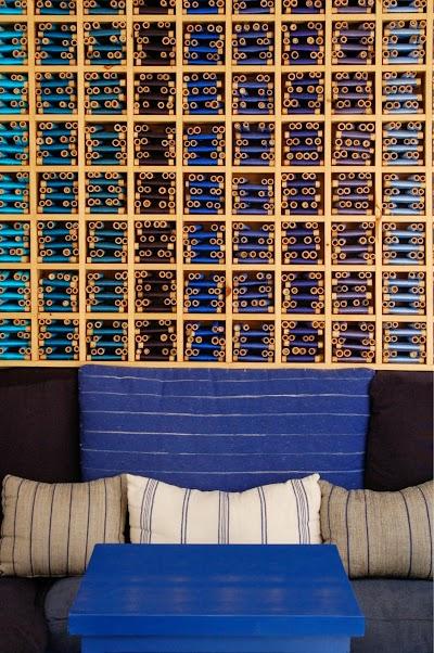 Le Salon Bleu, Tanger-Tetouan-Al Hoceima, Morocco | Phone: +212 5393 ...