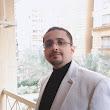 Mohamed G