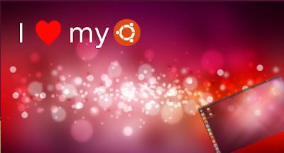 Ubuntu: la lista di tutti i pacchetti installati post-installazione