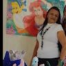 Maria Lúcia da silva Gomes